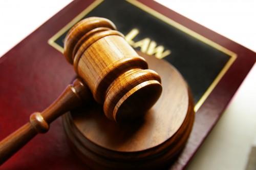 Board Certified Attorney Approval
